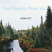 Play & Download Cool Country Music Vol.2 by Various Artists | Napster