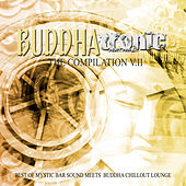 Buddhatronic - The Compilation, Vol. II (Best of Mystic Bar Sound Meets Buddha Chill Out Lounge) by Various Artists