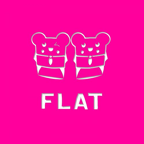 Play & Download Flat by Spencer & Hill | Napster