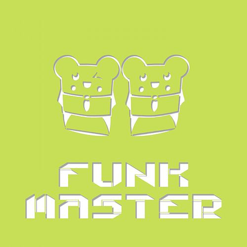 Play & Download Funkmaster by Spencer & Hill | Napster