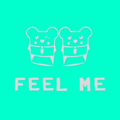 Play & Download Feel Me by Spencer & Hill | Napster