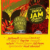 Inna Jamdown by Various Artists
