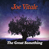 Play & Download The Great Something by Joe Vitale | Napster