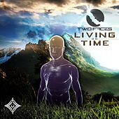 Living on Time by Various Artists