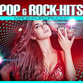 Pop & Rock Hits Made for Dancing by Various Artists