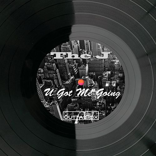 Play & Download U Got Me Going by J. | Napster