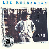 1959 (Remastered) by Lee Kernaghan