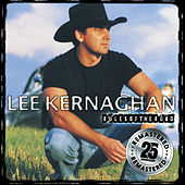Rules Of The Road (Remastered) by Lee Kernaghan