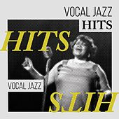 Vocal Jazz Hits by Various Artists