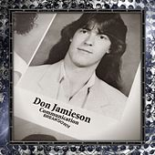 Play & Download Kiefer by Don Jamieson | Napster