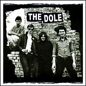 Play & Download Flashes of Brilliance, Warts 'N All by Dole | Napster
