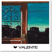 Play & Download Valente by Valente | Napster