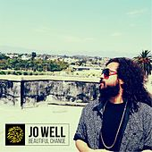 Play & Download Beautiful Change by Jowell & Randy | Napster