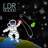 Play & Download L.D.R. by Kaze | Napster