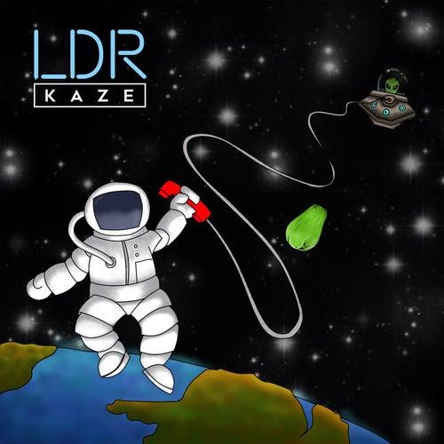 L.D.R. by Kaze