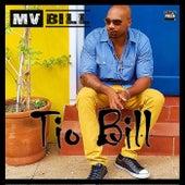 Play & Download Tio Bill by MV Bill | Napster