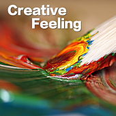 Creative Feeling von Various Artists