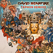 Taphon Remixes by David Starfire