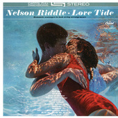 Play & Download Love Tide by Nelson Riddle | Napster