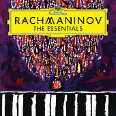 Rachmaninov: The Essentials by Various Artists