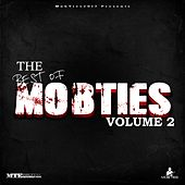 The Best of Mobties, Vol. 2 by Various Artists