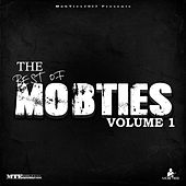 The Best of Mobties Vol. 1 by Various Artists