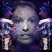 Never Ever (RYXP Club Mix) by Röyksopp