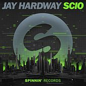 Play & Download Scio by Jay Hardway | Napster