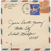 Play & Download Motor City by J Dilla | Napster