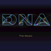 The Music by DNA