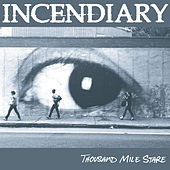 Thousand Mile Stare by Incendiary