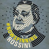 #nowspinning Rossini by Various Artists