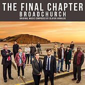 Play & Download The Final Chapter (From