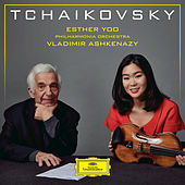Play & Download Tchaikovsky by Vladimir Ashkenazy | Napster