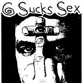 Play & Download Sick Twisted Loving Jesus by 6 Sucks Sex | Napster
