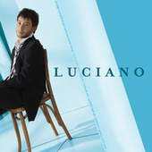 Luciano by Various Artists