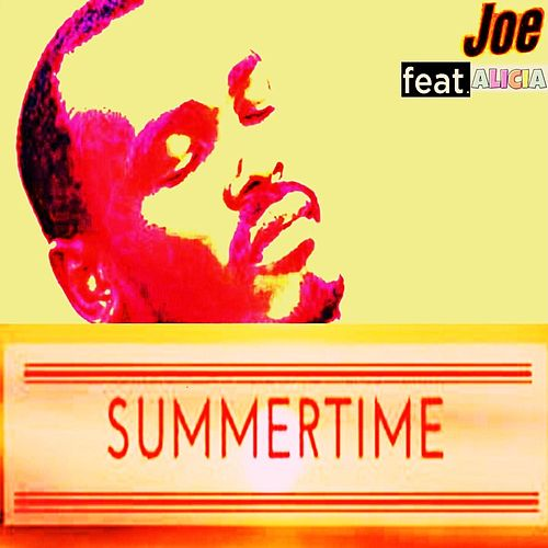 Play & Download Summertime by Joe | Napster