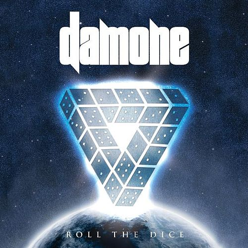Roll The Dice by Damone