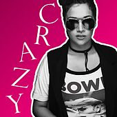 Crazy by Amber