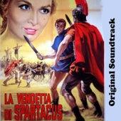 Play & Download La carovana della speranza (From