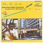 Play & Download La Salle Chicago Blues, Vol. 2 by Various Artists | Napster