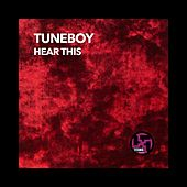 Hear This by Tuneboy