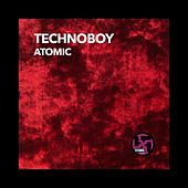 Atomic by Technoboy