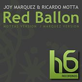 Play & Download Red Ballon by Joy Marquez   Napster