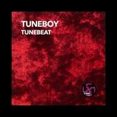 Tunebeat by Tuneboy