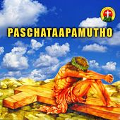 Paschataapamutho by Various Artists