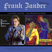 Play & Download F.B.I. / Donnerwetter by Frank Zander | Napster