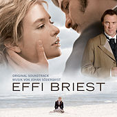 Effi Briest - Original Soundtrack by Johan Söderqvist