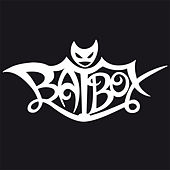 Play & Download Untitled (BatBox Bootleg) by Metope | Napster