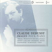 Play & Download Debussy: Images Pour Piano by Various Artists | Napster